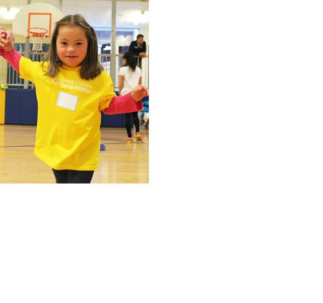 4-mladi-sportnik